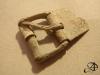 Gesp 14e/15e eeuw