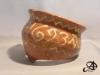 Fragment graap 1693